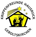 Krippenfreunde-Logo2-149x150 in Links