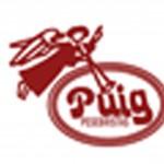 Logo2-150x150 in Tonfiguren Puig