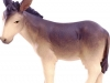 Esel - € 29,00 (12 cm, lasiert)