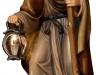 Josef mit Beleuchtung 10cm/c - Art.: 2012 € 63,90 (ohne Beleuchtung € 59,00)