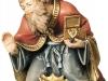 König kniend 10cm/c - Art.: 2080 € 71,10