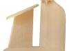 Stall für Hl. Familie (Salcher) - Art.: 2711 / Größen: 6/€19,60 - 8/€27,80 - 10/€30,90 -14/€37,50