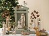 Krippe Christi - Willow Tree - € 520,00