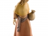 Wasserfrau 12cm/C - Nr. 09000-11 € 45,00