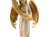 Gloria Engel 12cm/C - Nr. 09000-20 € 49,00