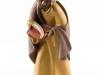 König kniend (Melchior) 12cm/C - Nr. 09000-05 € 52,00