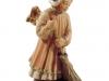 Kehrender Engel Art.: 10700-028 - nur in 12cm color/€ 55,--