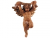 Gloriaengel Art.: 10700-074 - 10cm color/ € 54,--