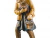 Josef mit Laterne Art.-Nr.: 10701-003 - 10cm color/ € 63,--