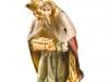 König ( Melchior) Art.: 10701-005 o.S. - 10cm color/€ 74,50