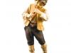 Flötenspieler Art.: 10701-063 o.S. - 10cm color/ € 55,50