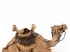 venezianische-krippe-kamel-liegendlepi