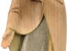 Josef 10cm/aqu - Art.: 1803 € 31,50