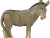 Esel stehend 10cm/aqu - Art.: 1809 € 26,60