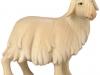 Schaf stehend 10cm/aqu - Art.: 1851 € 14,00