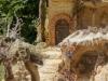 Orientalische Krippe für 10cm-Figuren