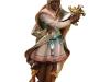 König Mohr 10cm, color € 46,--