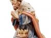 König kniend C/ Nr. 801008 12cm - € 58,20