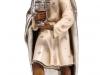 König Mohr C/ Nr. 801009 12cm - € 58,20