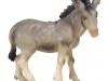 Esel C/ Nr. 801012 12cm - € 24,60
