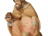 König kniend WF/ Nr. 795011 9 cm - € 30,60