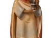 König Mohr WF/ Nr. 795012 9 cm - € 30,60