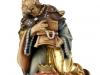 König knieend C/ Nr. 790011 11 cm - € 49,00