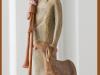 Zampognaro - Hirte mit Dudelsack Art.-Nr.:27183 - € 47,--