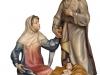 Hl. Familie 10cm/c - Art.: 2900 € 117,36