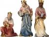 Drei hl. Könige 10cm/c - Art.: 2910 € 167,70