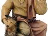 Hirte mit Hund/ Wegweiser 10cm/c - Art.: 2920 € 56,10