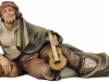 Musiker liegend 10cm/c - Art.: 2921 € 56,10