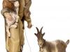 Hirt mit Ziegenkitzlein (ohne Ziege) 10cm/c - Art.: 2914 € 56,10