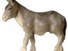 Esel stehend 10cm/c - Art.: 2971 € 28,30