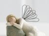 Engel der Träume - Nr. 26151 - ausverkauft