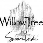 Logo Willowtree Tc3-150x150 in Home